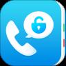 和通讯录2020手机版下载 v5.9.9 最新版