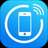 通讯圈2020手机版下载 v4.2.1 最新版