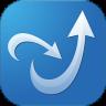 手机毒霸手机版下载 v3.5.0 最新版