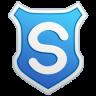 安全管家手机版下载 v6.9.0 最新版