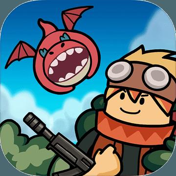 香肠派对手游安卓版下载 v8.50 最新版