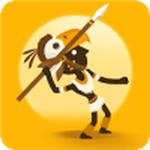 大狩猎手游下载 v2.8.7 最新版