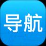 悠悠手机版下载 v5.3.8 最新版