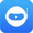 优酷路由宝手机版下载 v3.5.46 最新版