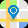 你在哪儿手机版下载 v5.6.2 最新版