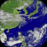 卫星地图手机版下载 v1.0.5 最新版