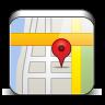 好友定位宝2020手机版下载 v7.1.4 最新版