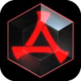 战争艺术赤潮手游安卓版下载 v1.9.31 最新版