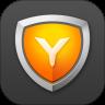 YY安全中心2020手机版下载 v3.7.1 最新版