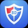 蓝盾安全卫士2020手机版下载 v3.2.14 最新版