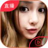 蜜桃直播2020手机版下载 v4.4.8 最新版