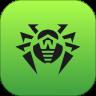 大蜘蛛杀毒软件手机版下载 v12.5.1 最新版
