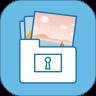 加密相册管家手机版下载 v1.4.1 最新版
