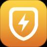 手机管家手机版下载 v1.2.2 最新版