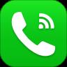 微话手机版下载 v5.2.8 最新版