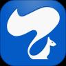 换机精灵2020手机版下载 v4.3.3 最新版
