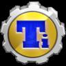 钛备份Titanium Backup2020手机版下载 v8.1.0 最新版