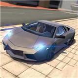 超凡赛车手游下载 v1.0.6 最新版