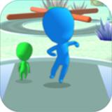 失败的人类比赛手游下载 v1.0 最新版