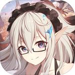 彩色之路手游下载 v3.0 最新版