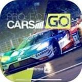 赛车计划Go手游下载 v1.0.1 最新版