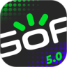 Gofun出行2020手机版下载 v5.3.3 最新版