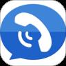 sky体验电话2020手机版下载 v3.9.5 最新版