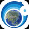 奥维互动地图2020手机版下载 v8.3.5 最新版
