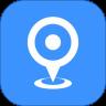 定位跟踪器手机版下载 v5.9 最新版