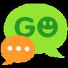 GO短信手机版下载 v7.88 最新版
