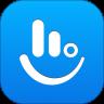 触宝输入法手机版下载 v7.0.3.9 最新版