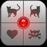 人猫交流器手机版下载 v1.1.1 最新版