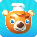 送餐员熊大手机版下载 v1.3.5 最新版