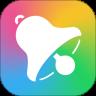 酷狗铃声2020手机版下载 v4.6.1 最新版