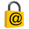 Keeper 密码和数据管理库2020手机版下载 v14.2.4.2 最新版