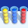 试管彩球3D手游下载 v1.0.5  最新版