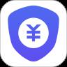 钱盾2020手机版下载 v5.9.0.4 最新版