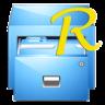 RE文件管理器手机版下载 v4.9.6 最新版