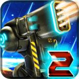 科幻塔防2手游下载 v25 最新版