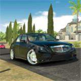 欧洲豪华轿车手游下载 v2.11 最新版