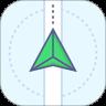语音导航2020手机版下载 v1.1.2 最新版