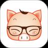 小猪导航手机版下载 v4.5.1 最新版