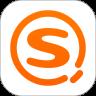 搜狗搜索2020手机版下载 v7.4.0.1 最新版