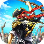 战之海贼手游安卓版下载 v2.0.0017 官网最新版