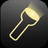 手电筒手机版下载 v10.26.21 最新版