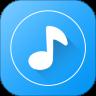 铃声手机版下载 v4.0.00.304 最新版