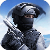 我爱冲锋枪战手游下载 v1.0.0 最新版
