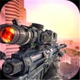 完美的狙击手手游下载 v1.0 最新版