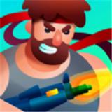 点击士兵手游下载 v1.0.5 最新版