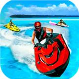 水上皮划艇手游下载 v1.0 最新版